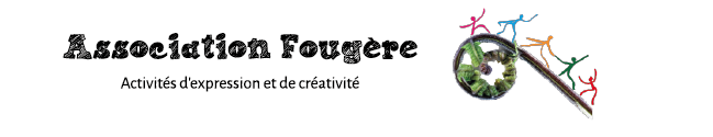 association fougère